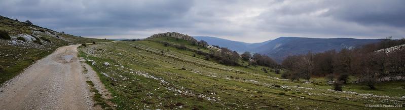 DSC02277 Panorama