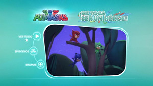 39095158545 5ec7296f28 - PJ Masks:¡Me toca ser un héroe! 1ª temporada, Episodios 1-6 [DVD9] [PAL] [Castellano / Inglés] [Animación] [2017] [MEGA]