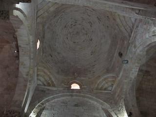 Santa Cruz de Castañeda (8)