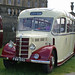 West Yorkshire - FWW 596