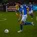 Wealdstone FC v Warrington Town FC