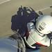 20180217 Hero3 MSTA lunch ride Sebring FL 103