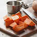 How to Cook Sweet Potatoes (Plus 8 Ways to Eat Them!)