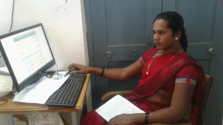 irst-transgender-janki-in-government-job