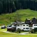 Small photo of Hallstat, Austria