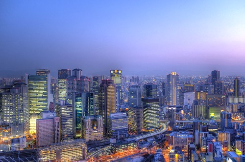 Osaka on 23-02-2018 (10)