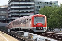 Baureihe 474