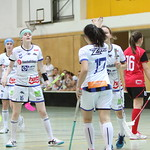 5:2-Sieg - FSG Linz/Rum vs WFV