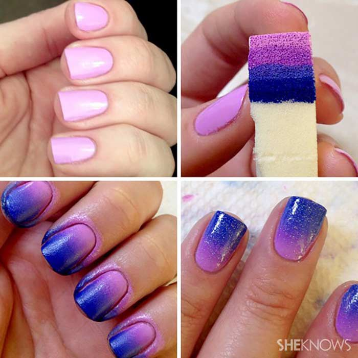 Latest nail art designs for short nails 2018 short nails designs latest nail art designs for short nails 2018 short nails designs 2018 prinsesfo Image collections