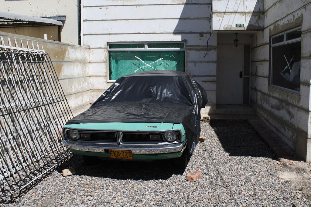 Jan-1-Car_1