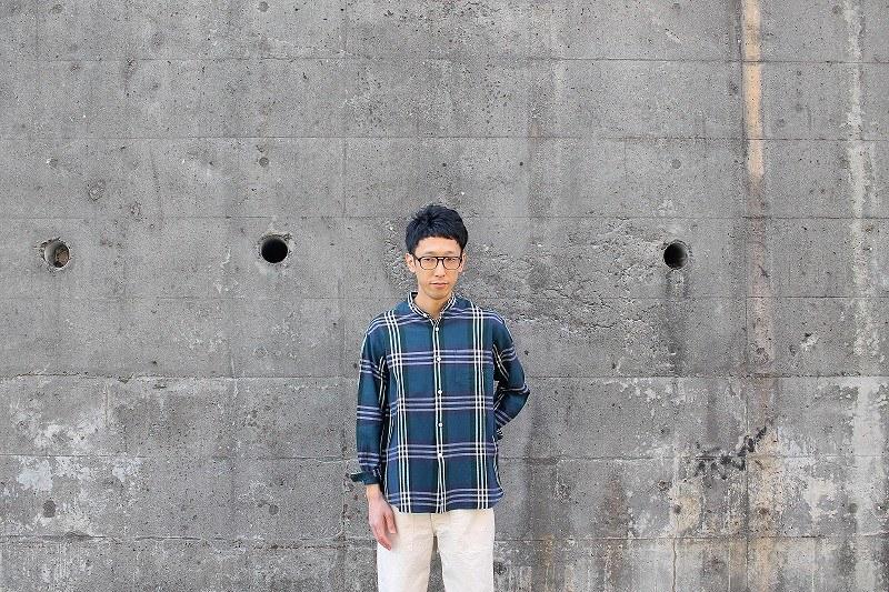IMG_7289