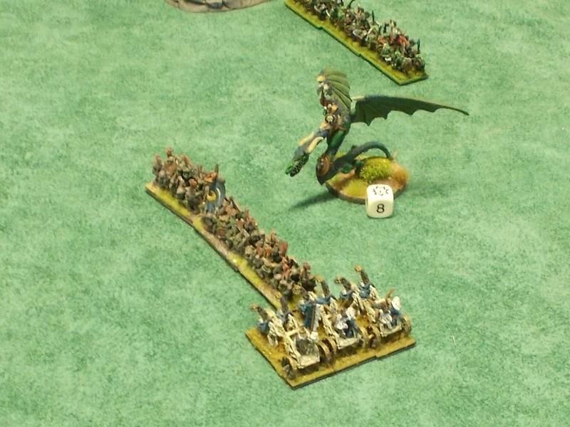 [Khemri vs Orcs & Gobs] 1500 pts - Le réveil de la pyramide 39736879062_a301ec1c3a_c
