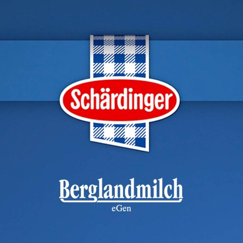Logo_Schärdinger