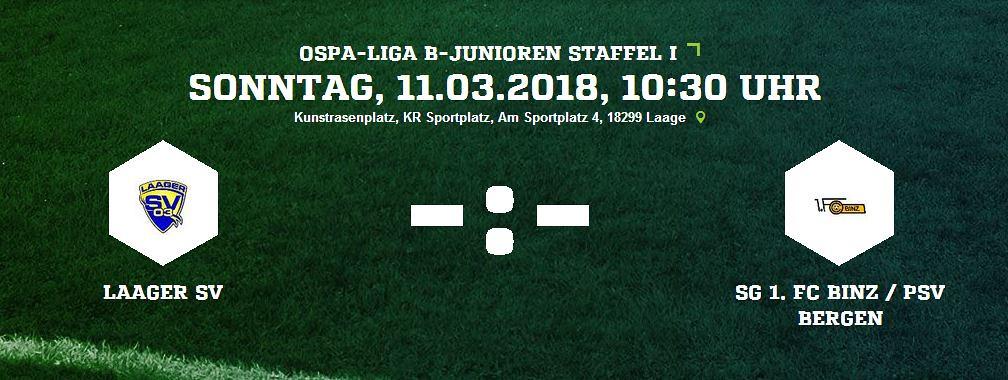 20180311_Fussball_10_30_B-Junioren