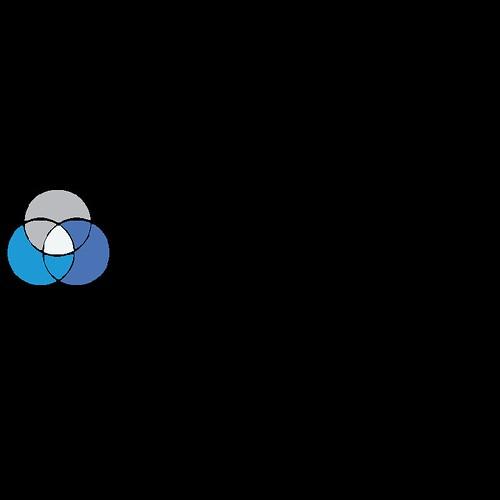 logo_SENACYT