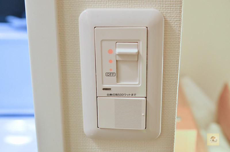 札幌unizo inn飯店 (25-46)