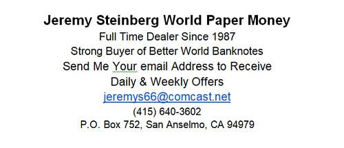 E-Sylum Steinberg ad03 email