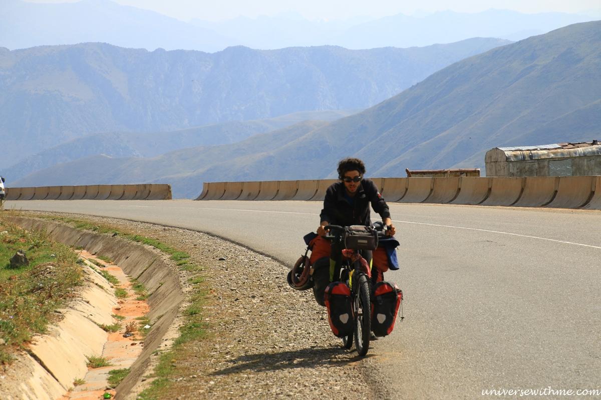 Kyrgyzstan Travel_032