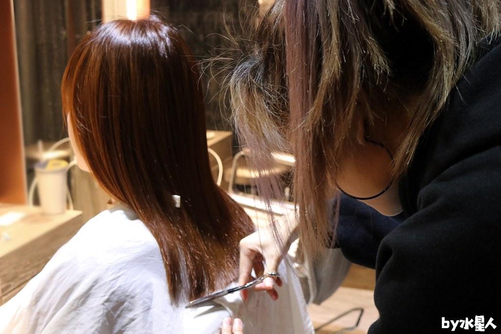 40092555401 3cd94b6c46 b - 熱血採訪|夜韻髮藝日夜沙龍,台中夜間美髮,開到半夜三點的髮廊