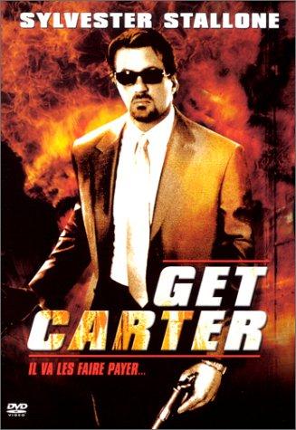 Truy Sát Carter - Get Carter (2000)