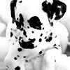 puppy04_mika