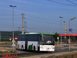 postbus_bd14372_04