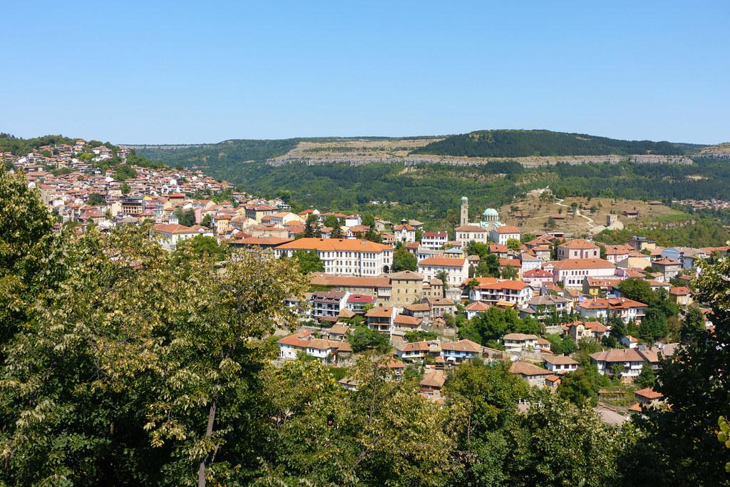 Veliko Tarnovo-00792