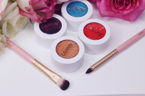 Colourpop super shock shadow review - Big or not to big (26)