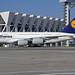 Lufthansa Airbus A380-841 D-AIMD Tokio FRA 18-02-18_b