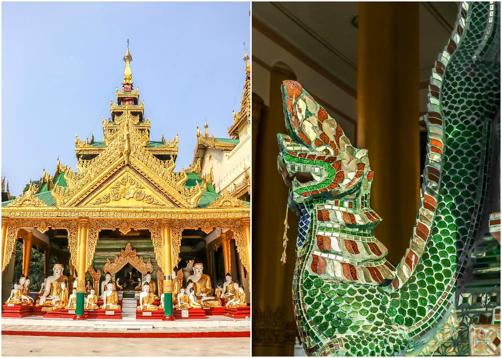 shwedagon-myanmar-alexisjetsets