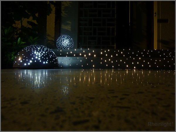 Design-Leuchten.jpg