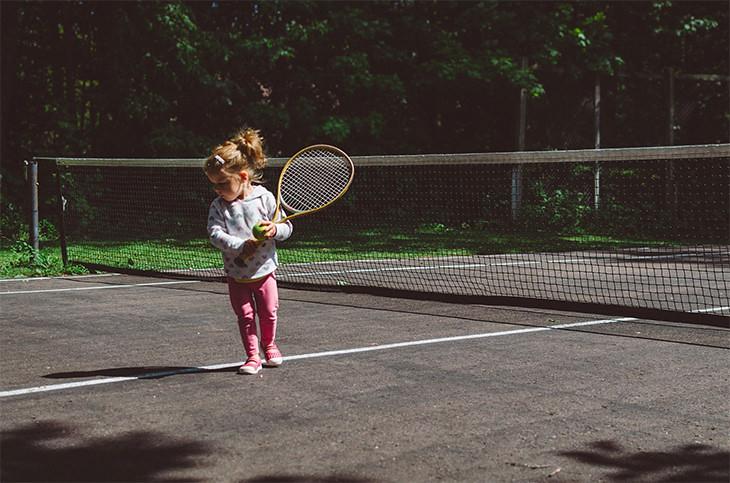 kids_tenis