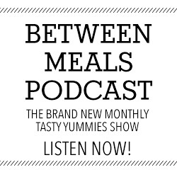 Between Meals Podcast