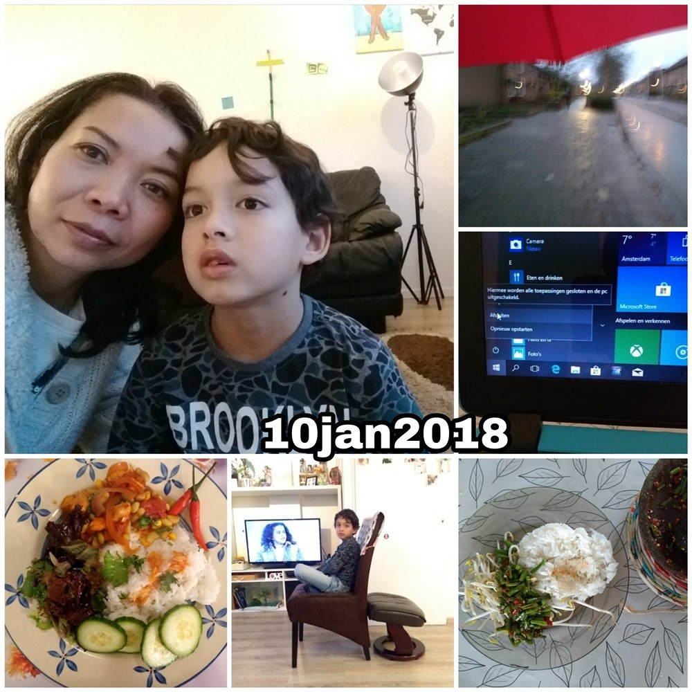 10 jan 2018 Snapshot