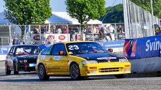 L17.50.02 - Youngtimer - 23 - Honda CRX, 1990 - Mikkel Gregersen - heat 1 - DSC_0517_Balancer