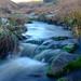 Peak District Stream