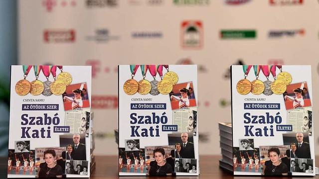 Szabo_Katalin_konyv02_Torna_2018_sportmenu