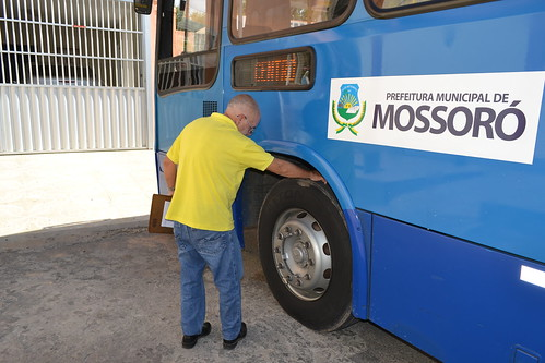 26-01-2018-Vistorias nos Transportes Coletivos - Luciano lellys (20)