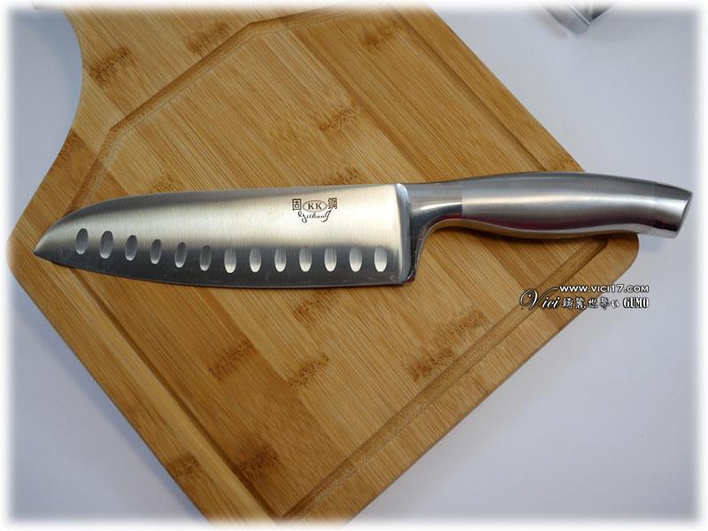 0127固鋼刀具016