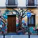 Downtown Granada