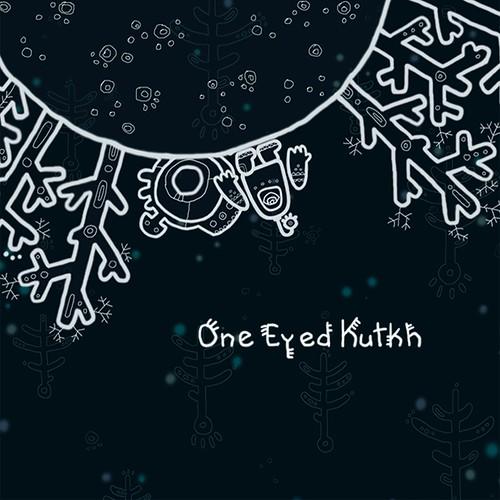 One Eyed Kutkh