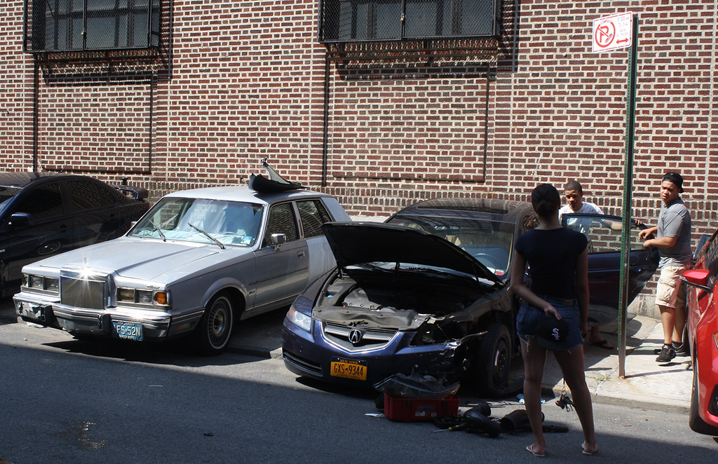 South-Bronx_17