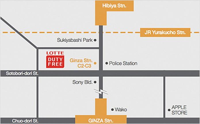 ginza-map