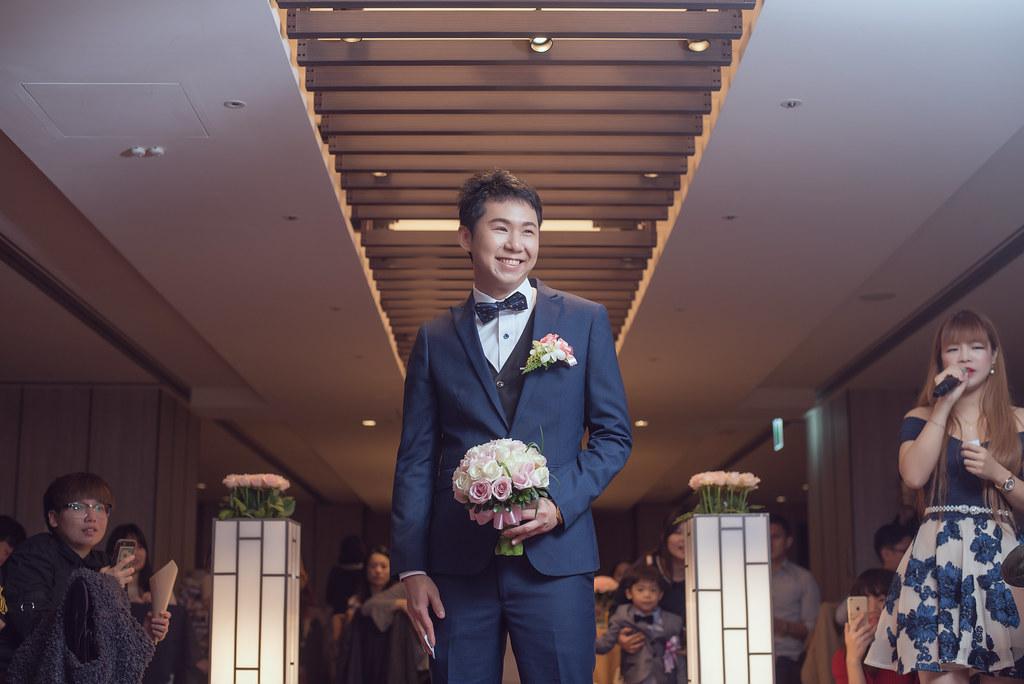 20171210晶華酒店婚禮記錄 (212)