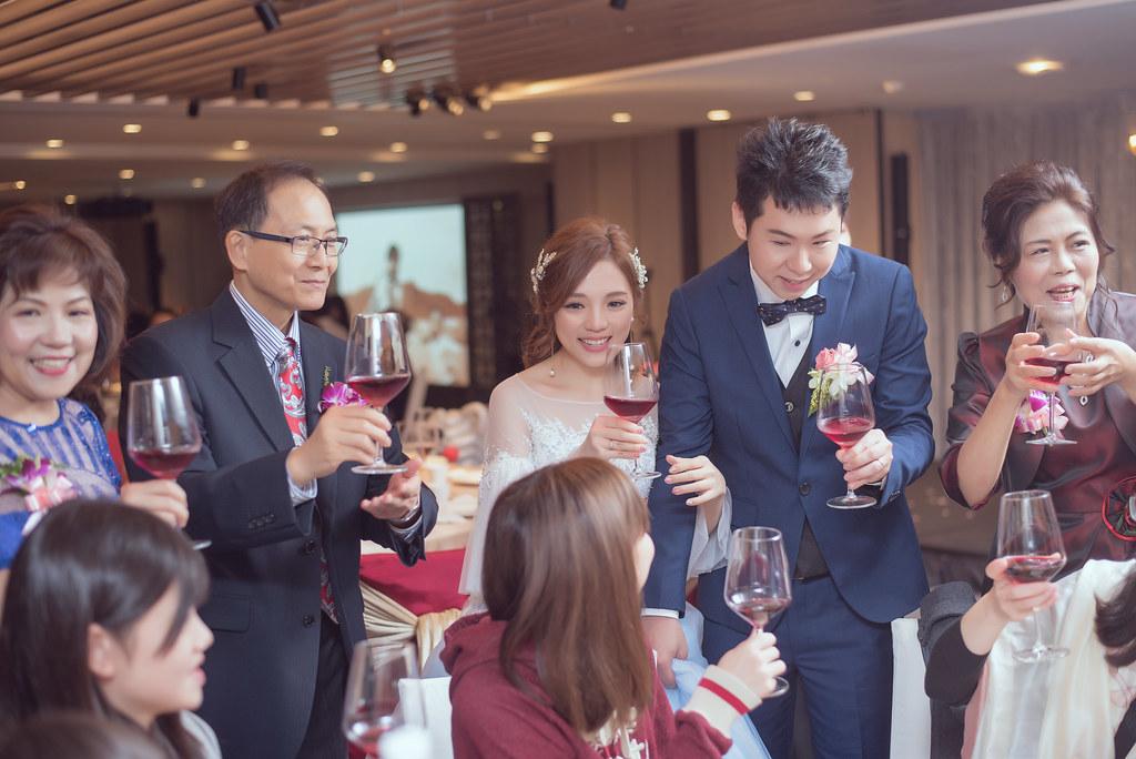 20171210晶華酒店婚禮記錄 (342)