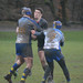 Saddleworth Rangers v Orrell St James 18s 28 Jan 18 -72
