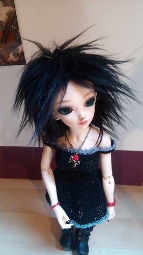 Minifee RFA en quête de wig ! Choix effectué, Merci ! :) 26239487358_352c6d9e02