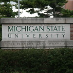 Michigan_State_University_sign