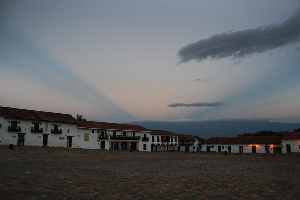 Villa-de-Leyba-2015_16