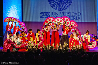 The Korean Academy Orchestra_17_© Pako Manzano